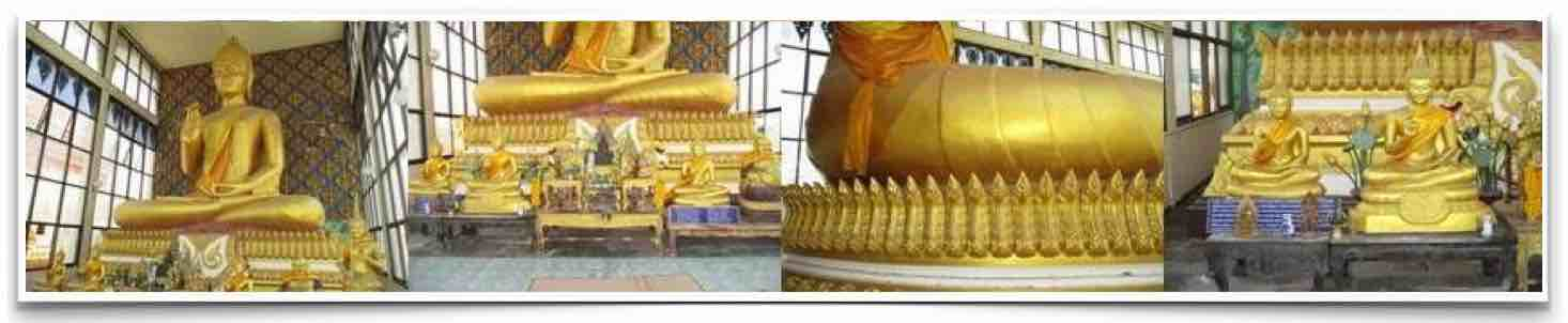 learn-thai-writing-buddha-image
