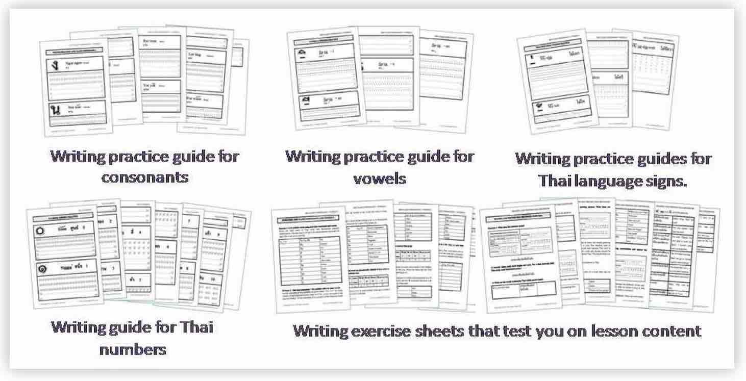 read-write-speak-thai-pdf-printouts