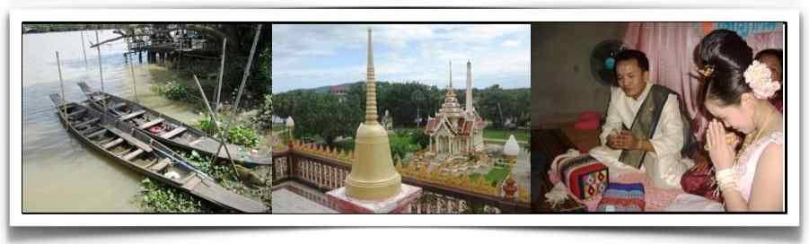 Lao and Isaan Thai Language Differences