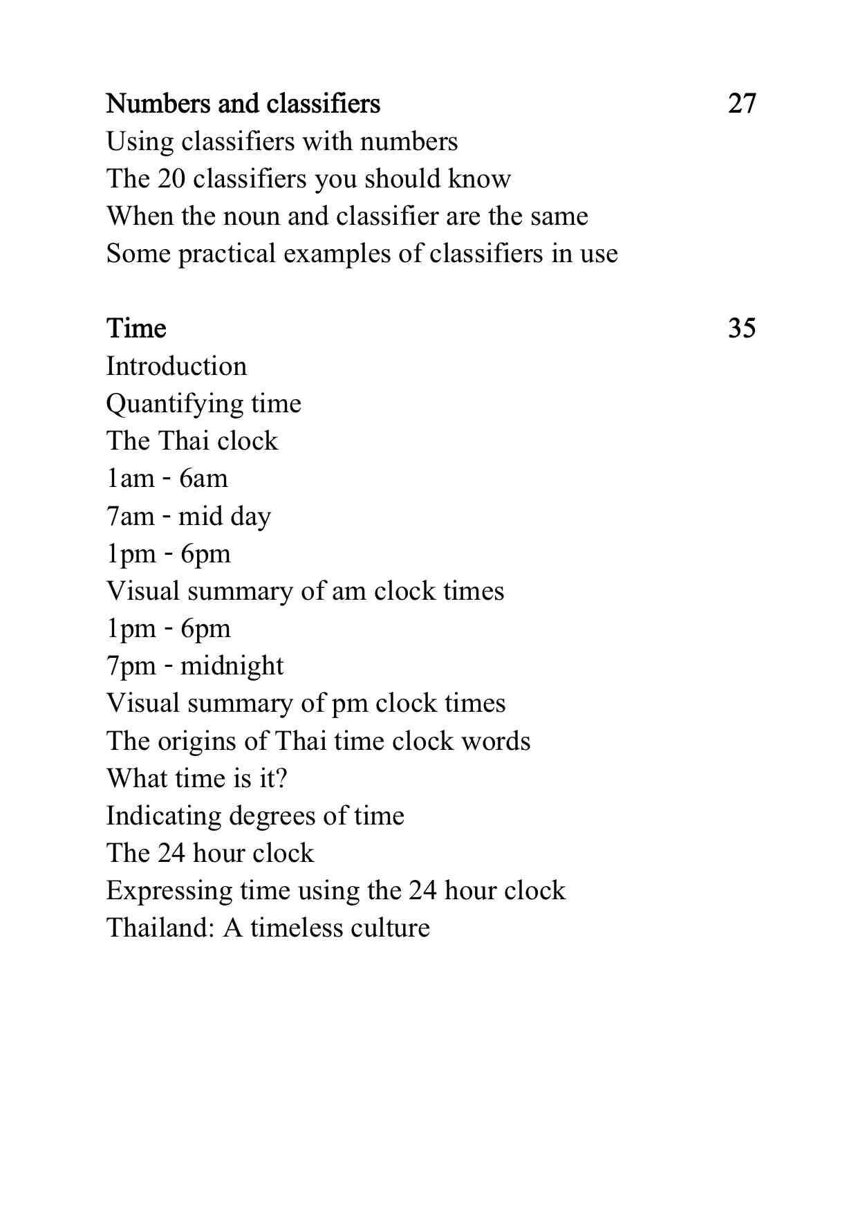 Thai Infocus Numbers content 2