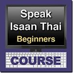 speak-isaan-thai-beginners-course.jpg