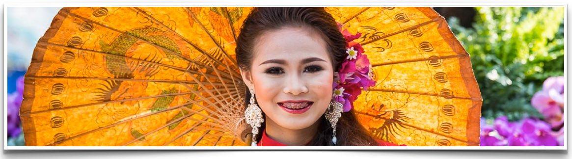 thai-pronunciation-banner