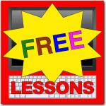 Free Thai Lessons and Games